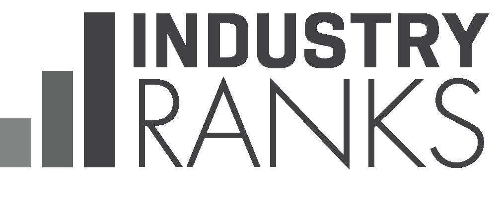 IndustryRanks.com