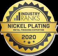 NickelPlating