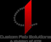CFS-Logo-1000x826-300x248