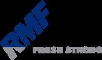 rmf_logo.png
